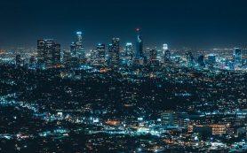 6 фактов о небоскребах, которые нужно знать тем, кто хотел бы жить на высоте