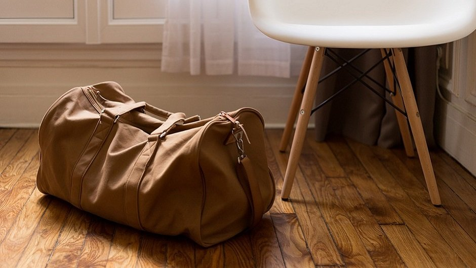 Уходя, гасите свет: как обезопасить квартиру перед длинными праздниками
