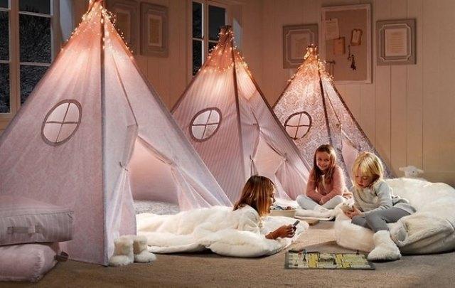 Уют в цифрах: 7 советов для идеальной гостиной