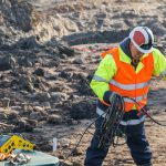 С чего начинается стройка: геологические изыскания в Чебоксарах и Йошкар-Оле