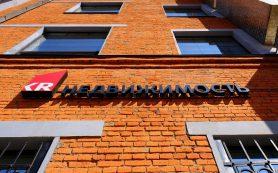 Откровения риелторов о квартиросъемщиках и продавцах жилья