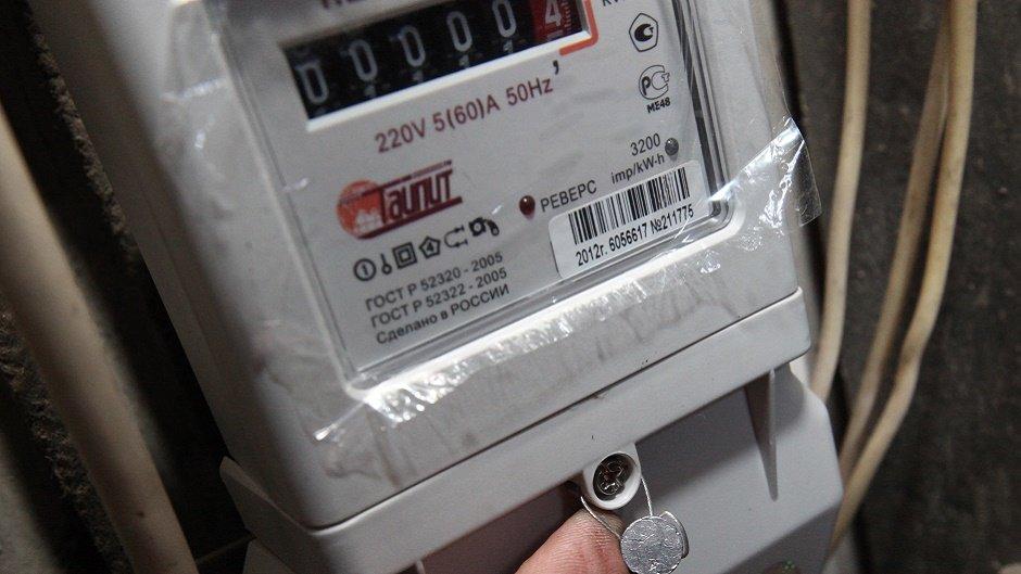 Кто и где должен делать поверку электросчетчиков?