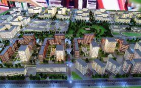 Что мешает россиянам получить ипотеку: восемь причин