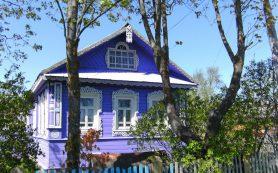 Дачный вопрос: как снять загородное жилье на лето и не пожалеть об этом