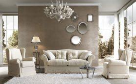 6 культовых диванов на все времена