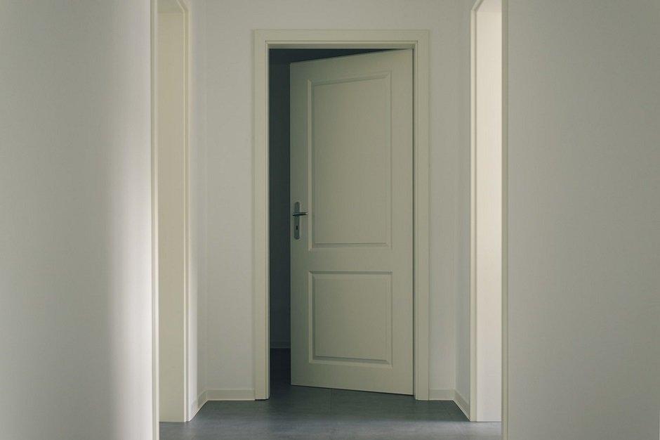 В каких случаях можно выселить квартиранта?