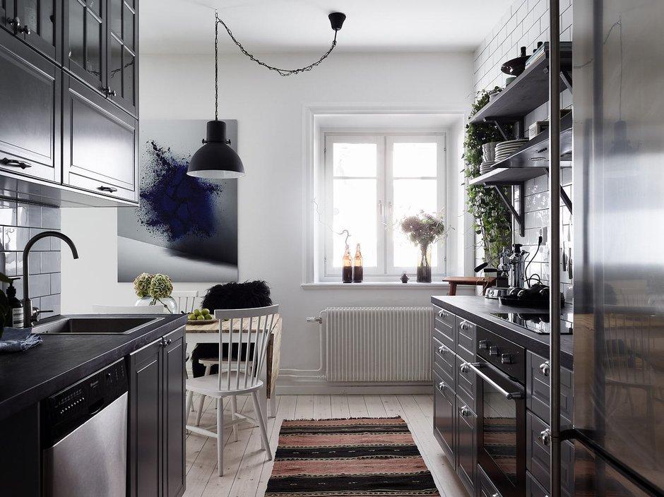 10 новых лайфхаков для вашей кухни