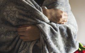 Можно ли не платить ипотеку, если тяжело заболел?