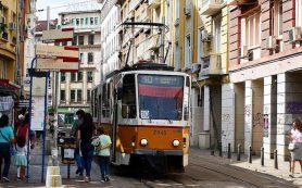 Доступные фавориты: топ-5 стран, жилье которых интересует россиян