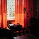Ода советской жизни: в Вильнюсе сдают квартиру в стиле сериала HBO «Чернобыль»