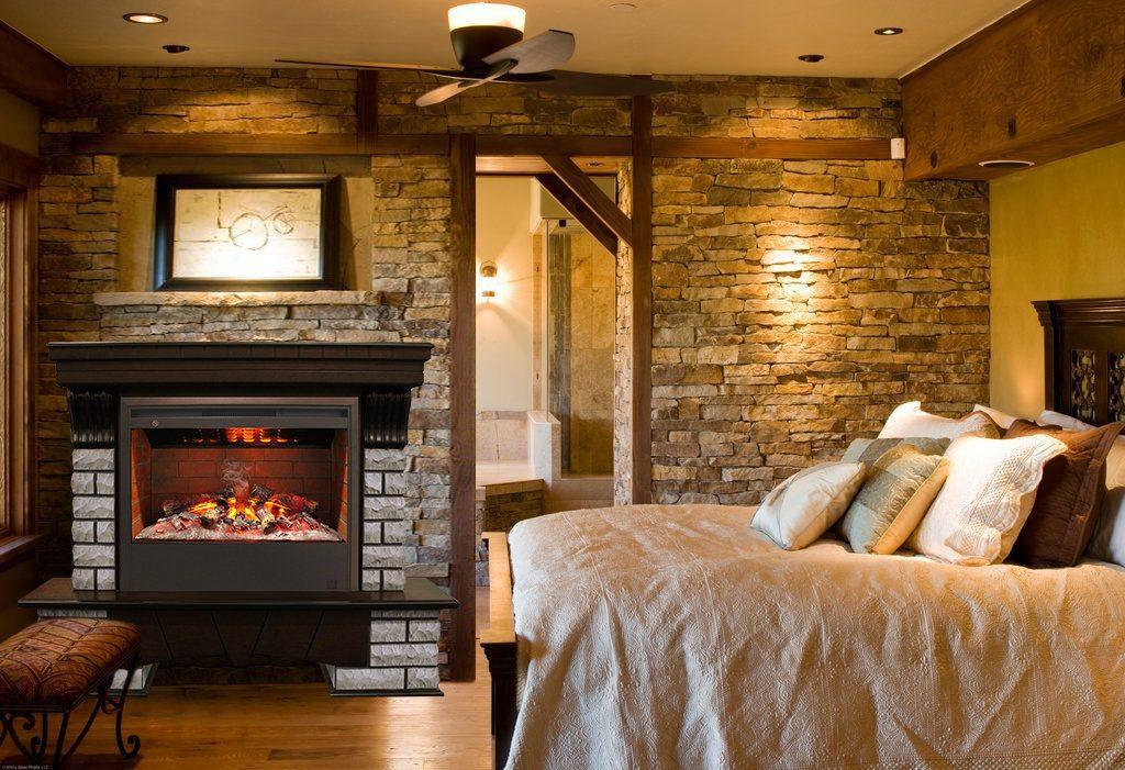 Уют с треском: как выбрать камин для дома или квартиры