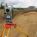 Что нужно знать про геологические изыскания грунта