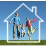 Почти треть россиян хотят улучшить свои жилищные условия