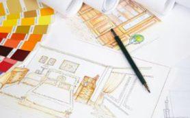 6 причин заказать дизайн-проект ремонта квартиры