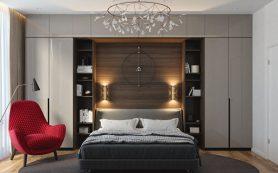 Капризы класса «люкс»: чего хотят богачи от дизайна своих квартир
