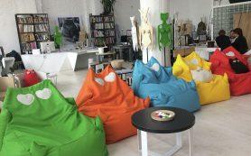 Мяу-мяу мимими: декор квартиры для кошатников 80-го уровня