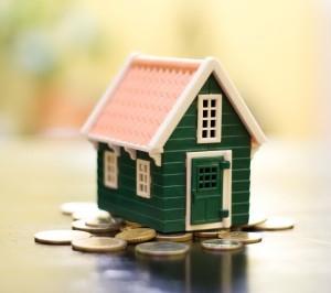 Покупаем новостройку: рассрочка или ипотека
