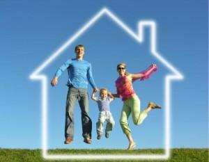 Что такое социальная ипотека и кому она предназначается