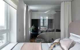 5 частых ошибок в планировке маленькой квартиры: разбираемся с дизайнером