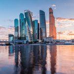 Из-за чего в «Москва-Сити» резко поднялись цены на квадратные метры