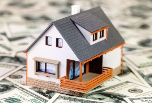 Оформление документов для кредита под залог квартиры