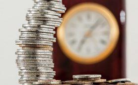 Брать или ждать? Что будет со ставками по ипотеке