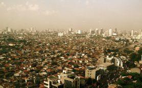 От перемены мест… Зачем страны переносят столицы?