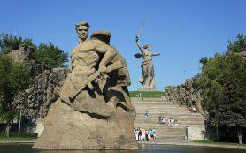 Сколько городов было названо в честь Сталина?