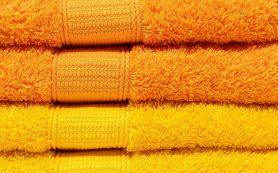 Какие кухонные полотенца безопаснее: тканевые или бумажные?