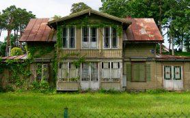 Почему россияне отказываются от покупки недвижимости в Латвии