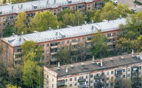 Новое бремя. Почему растёт налог на недвижимость и как его можно понизить