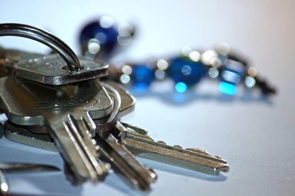 Проданной квартире начислили псевдоналог