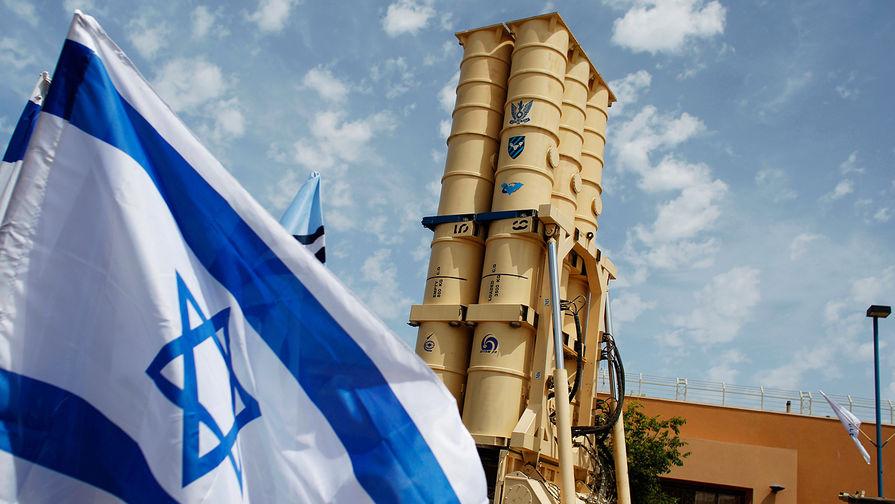 Израиль & Россия: бизнес-кооперация продолжительностью в десятилетие