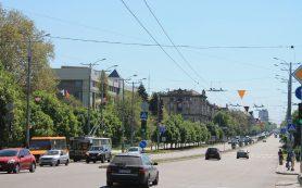 Как живет самый дешевый город бывшего СССР?