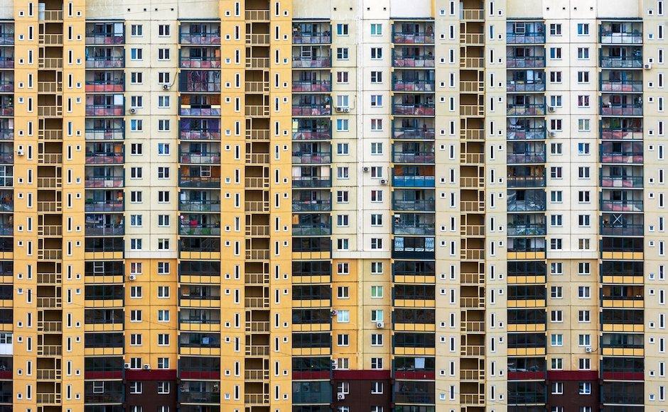 Как выбрать квартиру в новостройке и не прогадать