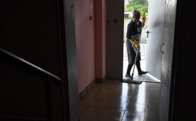 Россияне полюбили новый вид дешевого жилья. Они рискуют об этом пожалеть