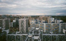 Пробки, дружины и русское чудо: как живет самый богатый город России