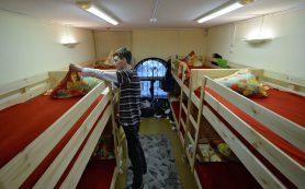 Без хостелов в квартирах: что изменится после запрета на гостиницы в жилых домах