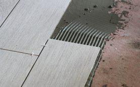 Чем бетон отличается от цемента?