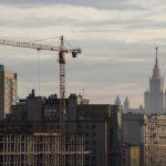 Как купить жилье в Москве