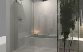 Ванна или душевая кабина: все за и против