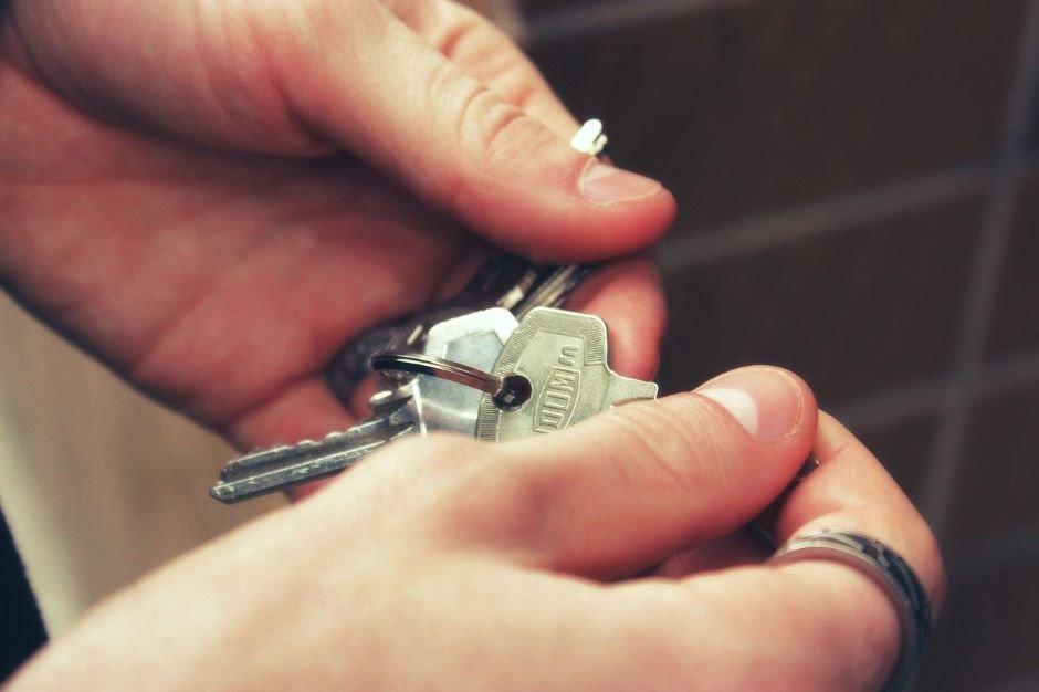 Можно ли теперь сдавать квартиру посуточно?