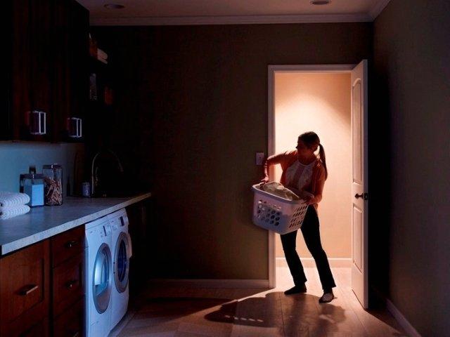 Новые технологии, которые делают дом «самостоятельным»