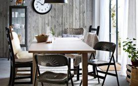 Как сэкономить на ремонте: 6 эффективных советов