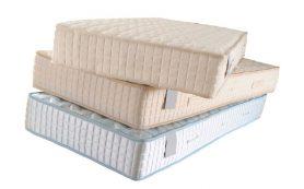 Планирование и обустройство пространства спальни