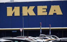 Мебель IKEA скоро можно будет взять в аренду. Как это работает?