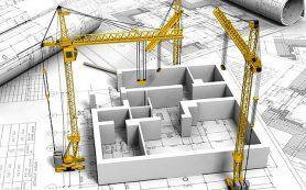 «Rapid Building»: профессиональное проектирование и строительство