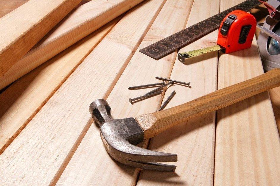 Что нужно знать, начиная ремонт: 8 ценных рекомендаций