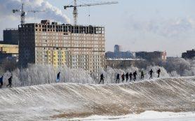 Непогода в доме: цены на жилье в 2020 году вырастут на 10−15%