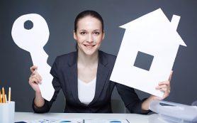Ипотека или аренда. Что выгоднее